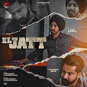 El Jatt