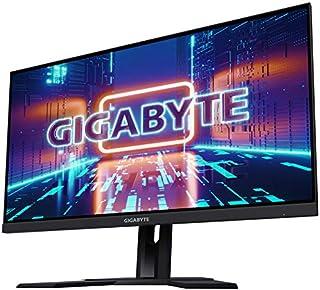 Monitor GIGABYTE 27