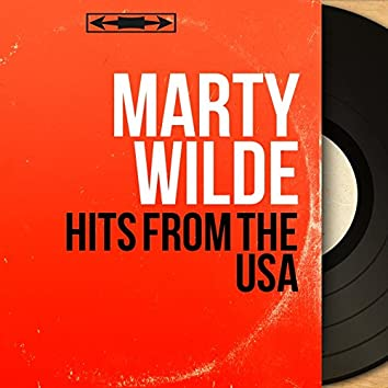 Hits from the USA (Mono Version)