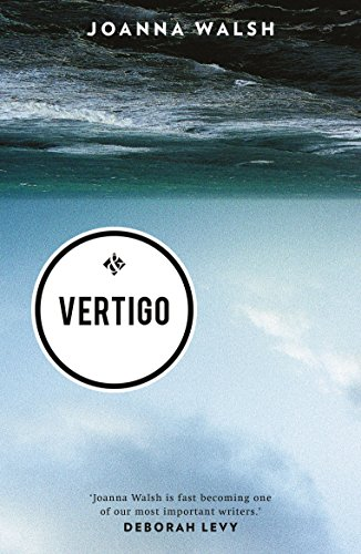Vertigo (English Edition)