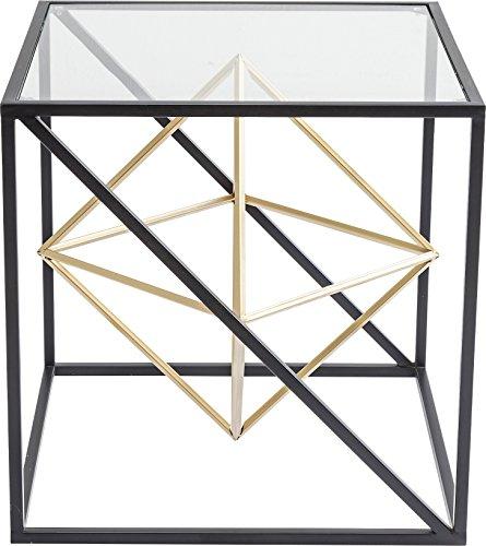 Kare -   Design