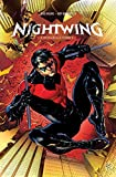 Nightwing, Intégrale Tome 1