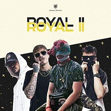 Royal II