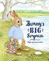 Bunny's Big Surprise