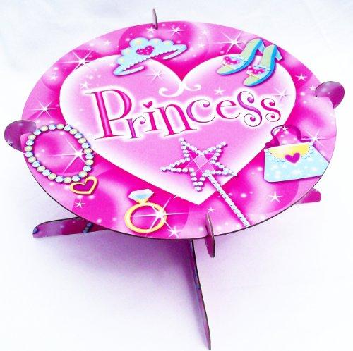 Supporto - Alzatina per torta Principessa