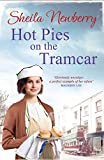 Hot Pies on the Tram Car (English Edition)