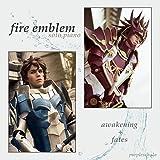 Fate (Fire Emblem: Warriors)