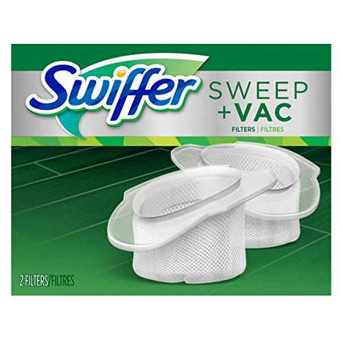 10 best swiffer air filter for 2021