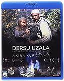 Dersu Uzala [Blu-Ray] [Import]