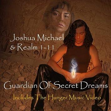 Guardian of Secret Dreams