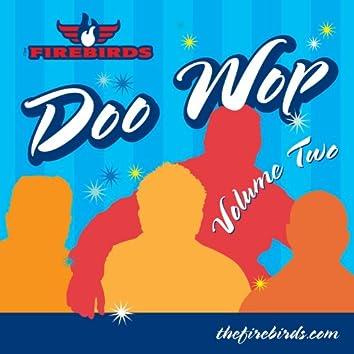 Doo Wop, Vol. 2