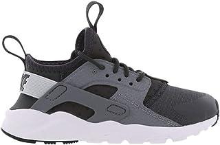 best service e9020 b120d Amazon.fr : nike huarache - Chaussures garçon / Chaussures ...