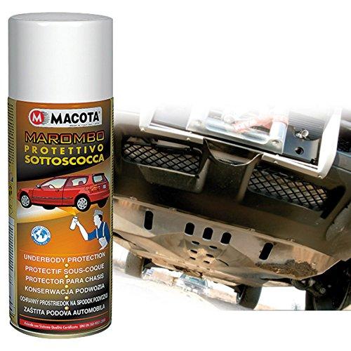 MACOTA 1216275 Protettivo sottoscocca