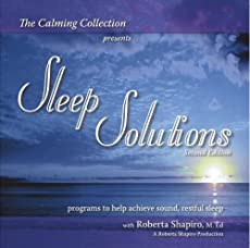 Sleep Solutions