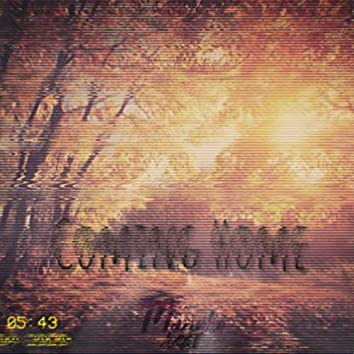 Coming Home (Original Mix)