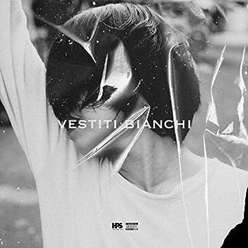 Vestiti Bianchi (feat. No Limitz)