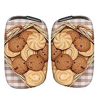 プルームテックエス 1.0 ケース PloomS 国内生産 日本製 電子タバコ 専用 薄型 ハード お菓子柄 023