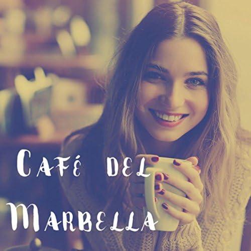 Chillout Café & Ambiente