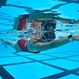 Zoom IMG-1 garmin swim 2 orologio gps