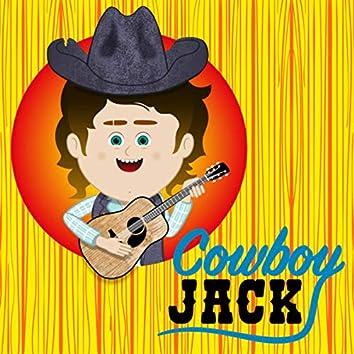 Cowboy Jack