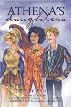 Athena's Daughters, Vol. 1: Women in Science Fiction & Fantasy