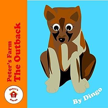 By Dingo