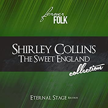 The Sweet England Collection (Forever Folk)