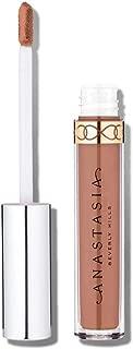 Anastasia Beverly Hills - Liquid Lipstick - Starfish