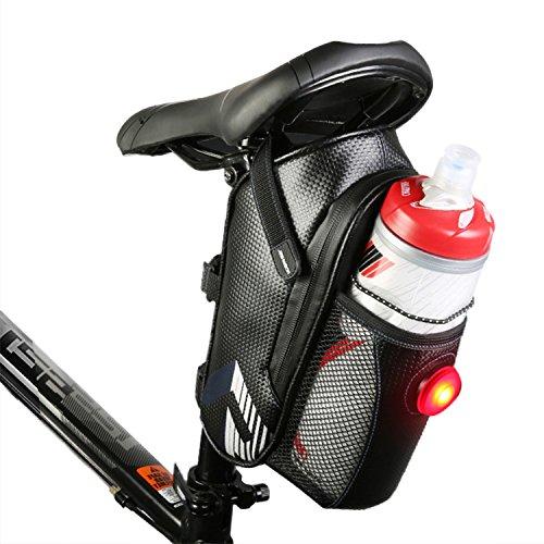 Bicicleta Bolsas,Bolsas Para...