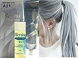berina hair dyes