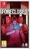 Superbe jeu d'action cyberpunk - foreclosed est un jeu de tir narratif prenant place dans un monde cyberpunk rempli d'action, de suspense et d'augmentations expérimentales. Bande dessinée interactive - du gameplay aux cinématiques, le style du roman ...