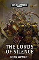 The Lords of Silence (Warhammer 40,000)