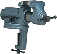 Best mill vise hold down clamps Reviews