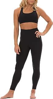 Best under armour leggings sale Reviews