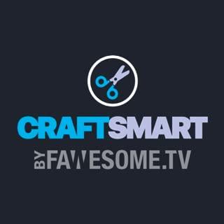 CraftSmart.tv