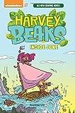 Harvey Beaks #1: Inside Joke