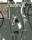 Eurock: Archives