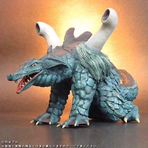 帰ってきたウルトラマン 大怪獣シリーズ レオゴン ショウネンリック限定商品