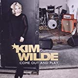 Come Out and Play von Kim Wilde