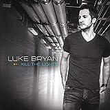 Songtexte von Luke Bryan - Kill the Lights