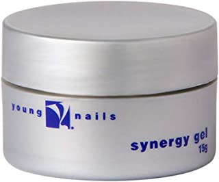 YOUNG NAILS Synergy Gel