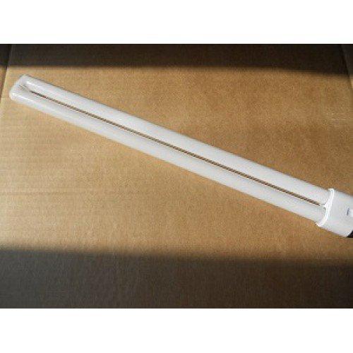 Bombilla para lámpara de luminoterapia Aurora