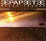 Papeete Beach Lounge 2...
