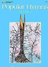 WP228 - Popular Hymns Level 2