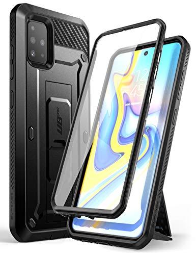 SupCase Hülle für Samsung Galaxy A51 (6.5