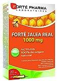 Forte Pharma Iberica Forté Jalea Real Complemento Alimenticio - 20 Unidades