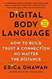 Real Estate Investing Books! - Digital Body Language: How to Build Trust and Connection, No Matter the Distance