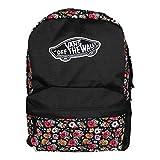 zaino vans realm backpack VN0A3UI6YFD 296 Size : -