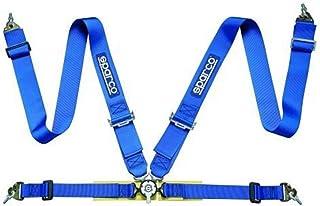 حزام مقعد سباقات من سباركو