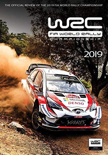 WRC 1383518 Pomello del Cambio